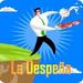La_Despeña