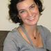 Silvia Cardinale