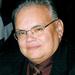 DanielDelgado