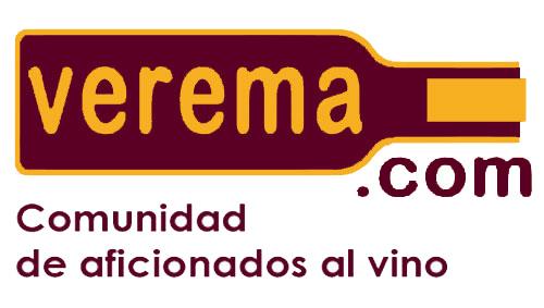 Logobueno
