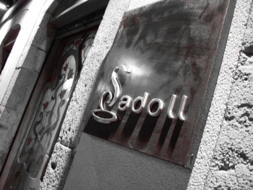 Restaurante Sadoll