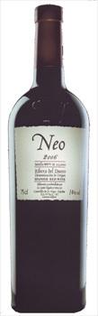 Neo 2006