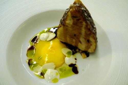 Restaurante Maralba Bonito