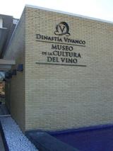Dinastía Vivanco
