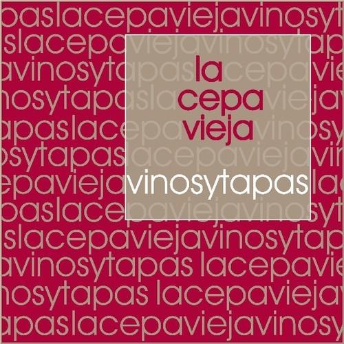 La Cepa Vieja en Valencia Restaurante La Cepa Vieja, en Valencia