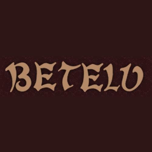 Betelu en Madrid
