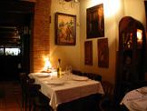 Restaurante La Bodeguita de María
