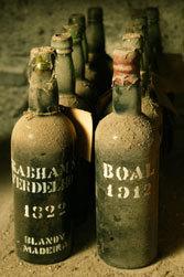 Botellas hist%c3%b3ricas