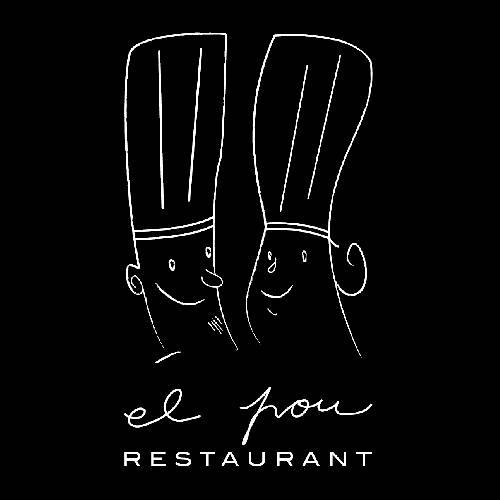 Restaurante El Pou