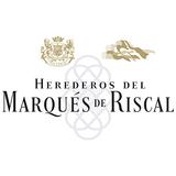 Herederos del Marqués de Riscal (Rueda)