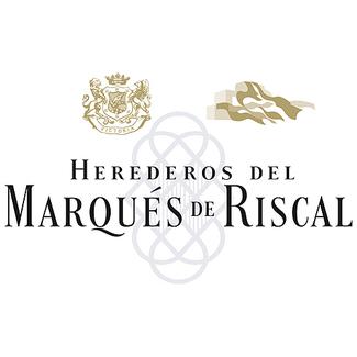 Bodega Herederos del Marqués de Riscal (Rueda) en Rueda