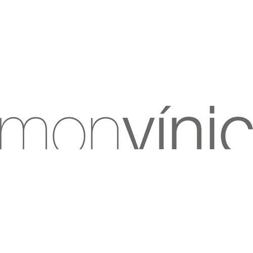 Restaurante Monvínic