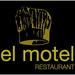 El Motel