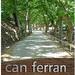 Can Ferran