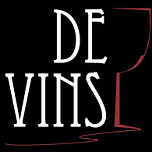 Restaurante De Vins