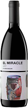 El Miracle Art 2008