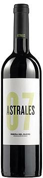 Astrales 2007