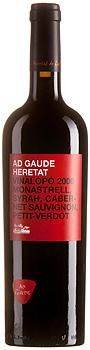 Ad Gaude Heretat 2006