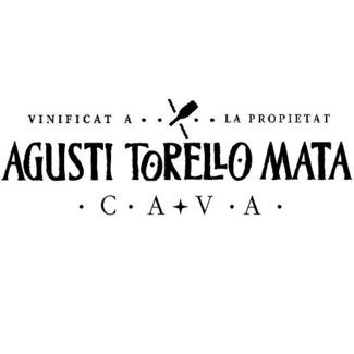 Bodega Agustí Torelló Mata en Sant Sadurní d´Anoia