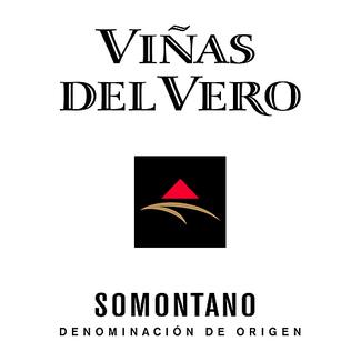 Bodega Viñas del Vero - Barbastro (logo)