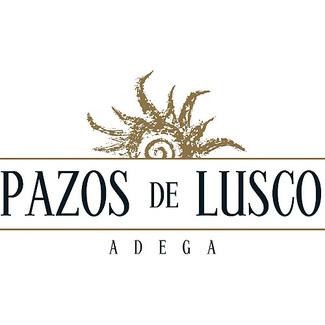 Bodega Adega Pazos de Lusco en Salvaterra de Miño