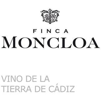 Bodega Finca Moncloa - Jerez de la Frontera (logo)