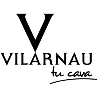 Bodega Vilarnau en Sant Sadurní d´Anoia