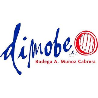 Bodega Antonio Muñoz Cabrera (Dimobe)