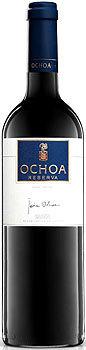 Ochoa Reserva 2005