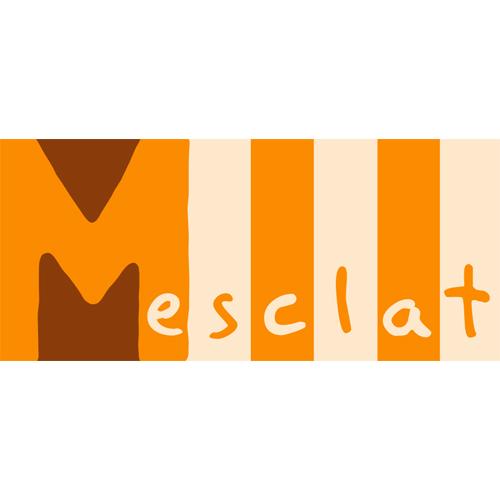 Restaurante Mesclat