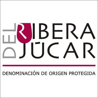 Bodega D.O. Ribera del Júcar en Sisante