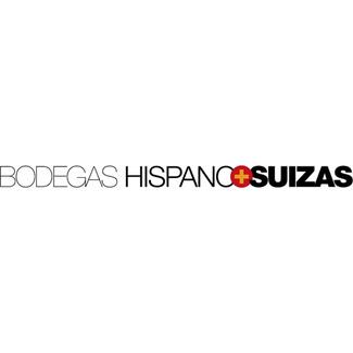 Bodega Hispano+Suizas en El Pontón