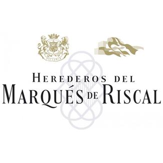 Bodega Herederos del Marqués de Riscal (Rioja) en Elciego