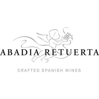 Bodega Abadía Retuerta en Sardón de Duero