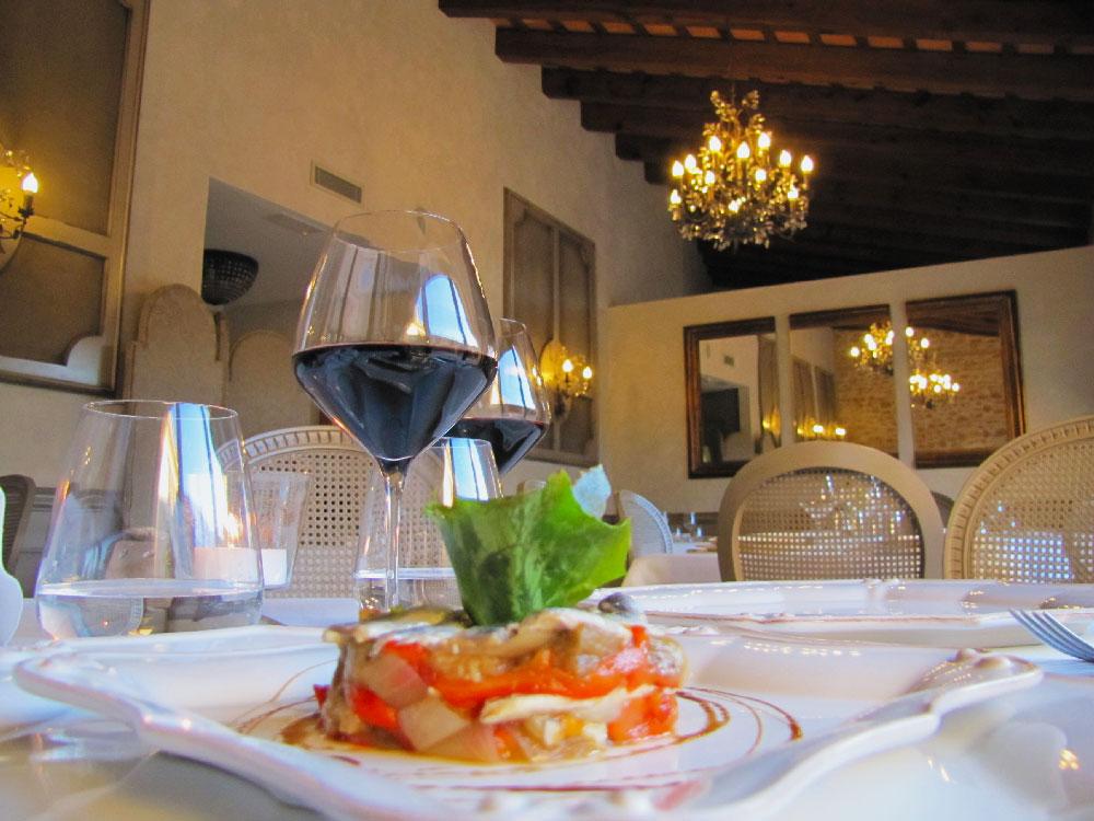 Restaurante en Alboraya Restaurante La Mozaira