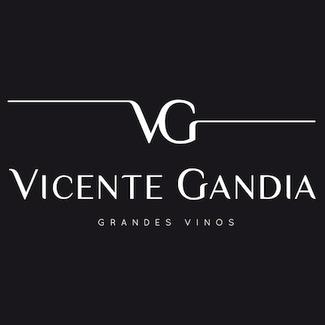 Vicente Gandia