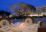 Sorolla - Hotel Las Arenas en otros países