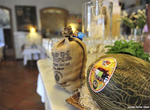 Restaurante Ca Pepico