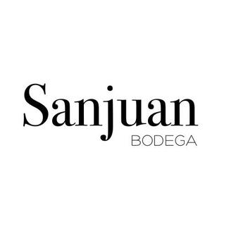 Bodega Bobal de San Juan en San Juan (Requena)