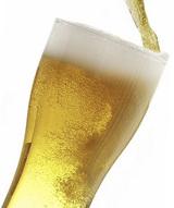 Servir cerveza perfecta col