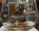 Como beber brandy col