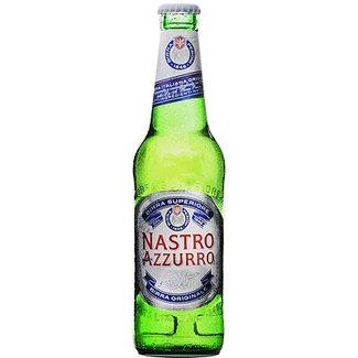 Nastro Azurro