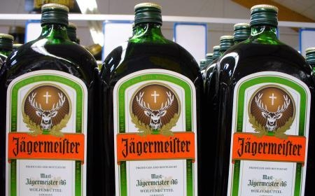 J%c3%a4germeister