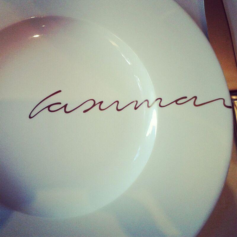 Restaurante en Llafranc