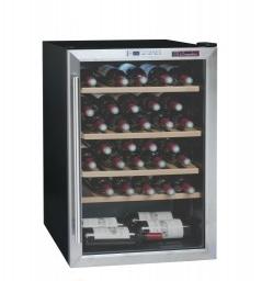 C%c3%b3mo elegir vinoteca