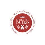 D.O. Ribera del Duero