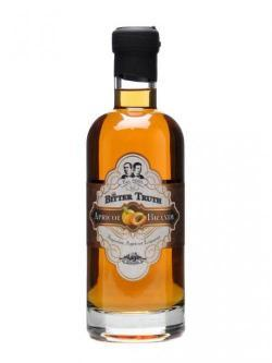 The Bitter Truth Apricot Liqueur