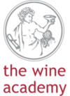Logo the wine academy thumb