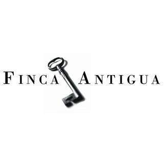 Bodega Finca Antigua en Los Hinojosos
