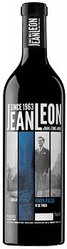 Jean Leon Vinya Palau Merlot 2007